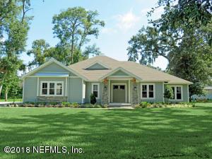 Photo of 2583 Woodfern Ln, Jacksonville, Fl 32223 - MLS# 953666