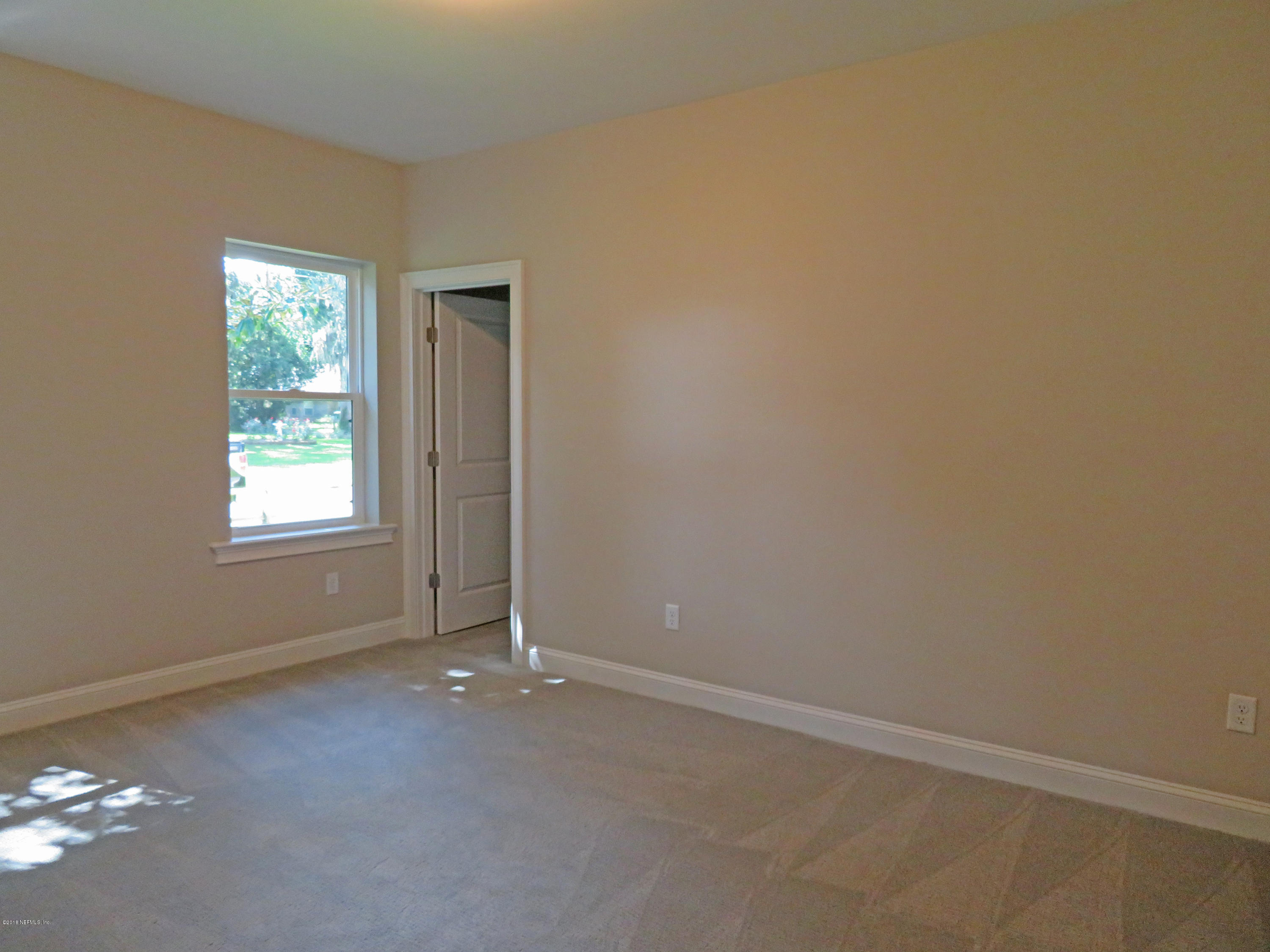 2583 WOODFERN, JACKSONVILLE, FLORIDA 32223, 4 Bedrooms Bedrooms, ,3 BathroomsBathrooms,Residential - single family,For sale,WOODFERN,953666