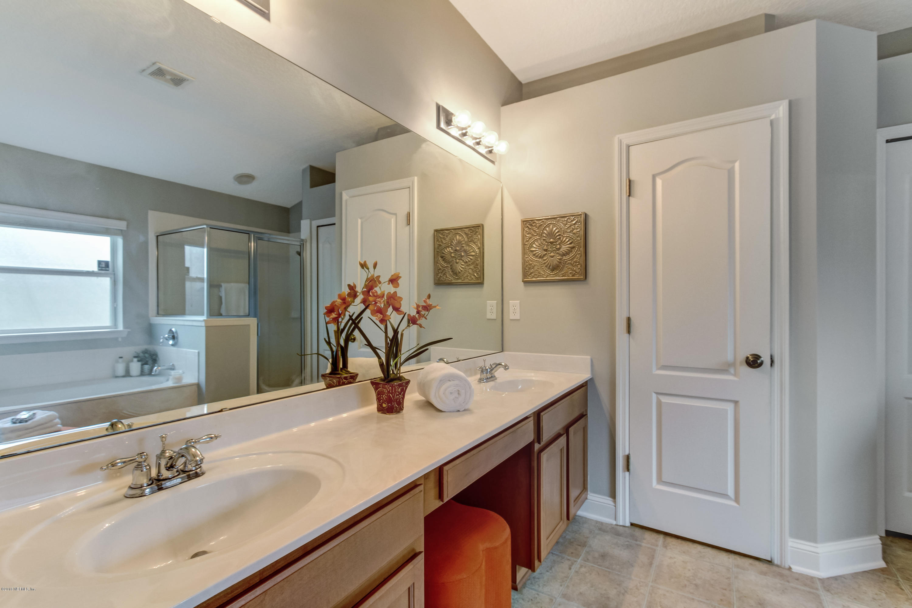 6663 CHESTER PARK, JACKSONVILLE, FLORIDA 32222, 3 Bedrooms Bedrooms, ,2 BathroomsBathrooms,Residential - single family,For sale,CHESTER PARK,953108