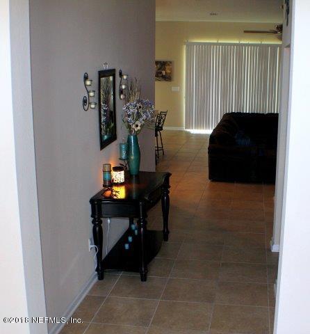 12581 ITANI, JACKSONVILLE, FLORIDA 32226, 4 Bedrooms Bedrooms, ,3 BathroomsBathrooms,Residential - single family,For sale,ITANI,953680