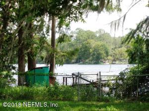 Photo of 110 Shore Side Ln, Interlachen, Fl 32148 - MLS# 953698