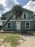 130 8TH AVE N, JACKSONVILLE BEACH, FL 32250