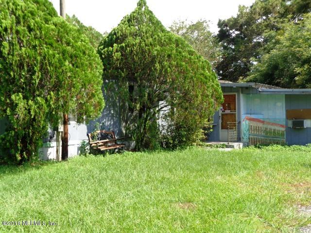 110 SHORE SIDE, INTERLACHEN, FLORIDA 32148, 2 Bedrooms Bedrooms, ,1 BathroomBathrooms,Residential - mobile home,For sale,SHORE SIDE,953698