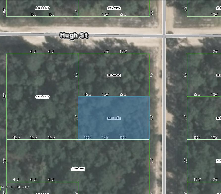 0000 NORMAN, INTERLACHEN, FLORIDA 32148, ,Vacant land,For sale,NORMAN,953765
