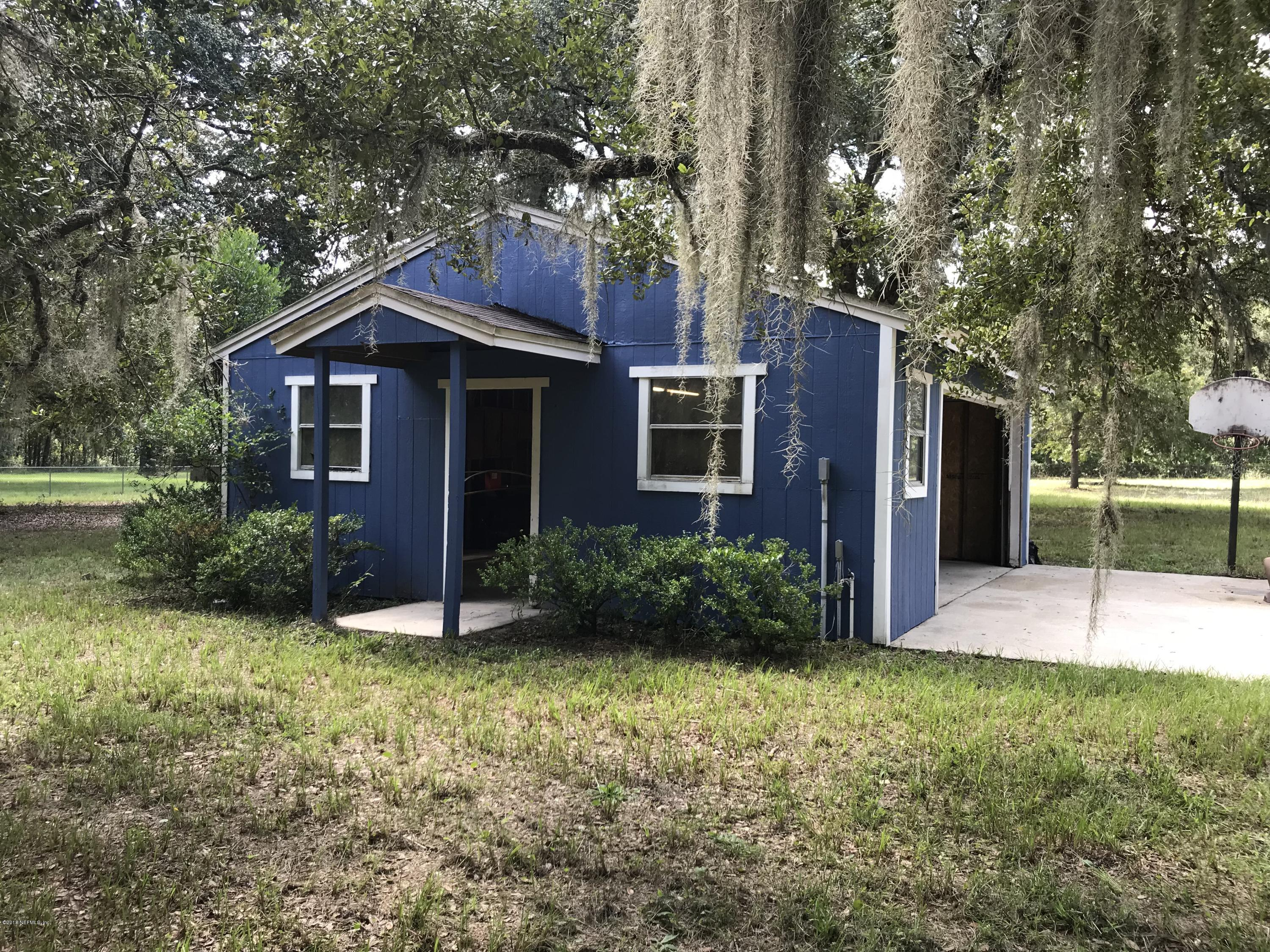 8606 HIPPS, JACKSONVILLE, FLORIDA 32244, 4 Bedrooms Bedrooms, ,2 BathroomsBathrooms,Residential - single family,For sale,HIPPS,953738