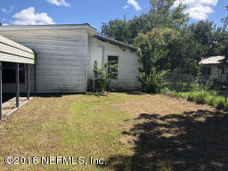 389 WEST RIVER, PALATKA, FLORIDA 32177, 4 Bedrooms Bedrooms, ,2 BathroomsBathrooms,Residential - single family,For sale,WEST RIVER,953743