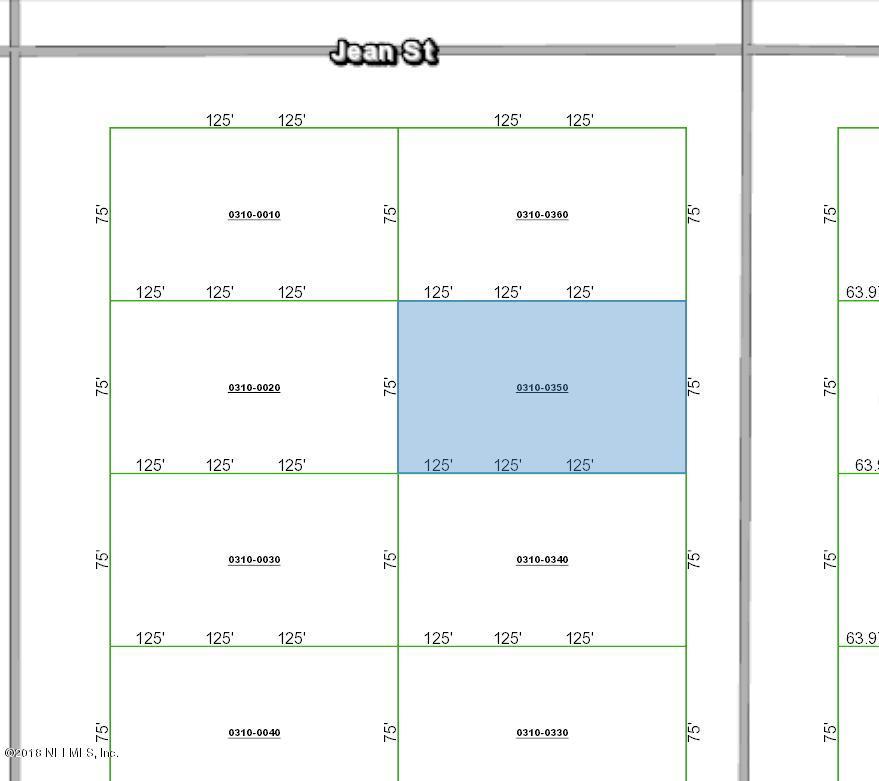 00 USINA, INTERLACHEN, FLORIDA 32148, ,Vacant land,For sale,USINA,953760
