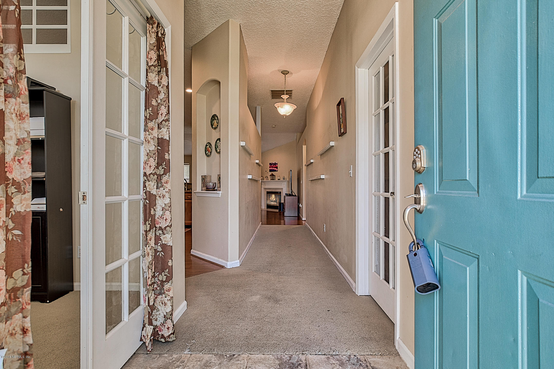 12357 BOSTON HARBOR, JACKSONVILLE, FLORIDA 32225, 3 Bedrooms Bedrooms, ,2 BathroomsBathrooms,Residential - single family,For sale,BOSTON HARBOR,952563
