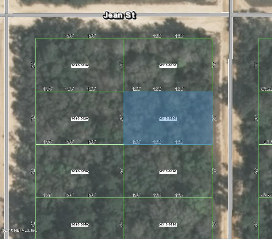 00 USINA, INTERLACHEN, FLORIDA 32148, ,Vacant land,For sale,USINA,953760