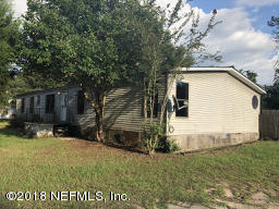 21556 135TH, SALT SPRINGS, FLORIDA 32134, 3 Bedrooms Bedrooms, ,3 BathroomsBathrooms,Residential - mobile home,For sale,135TH,953746