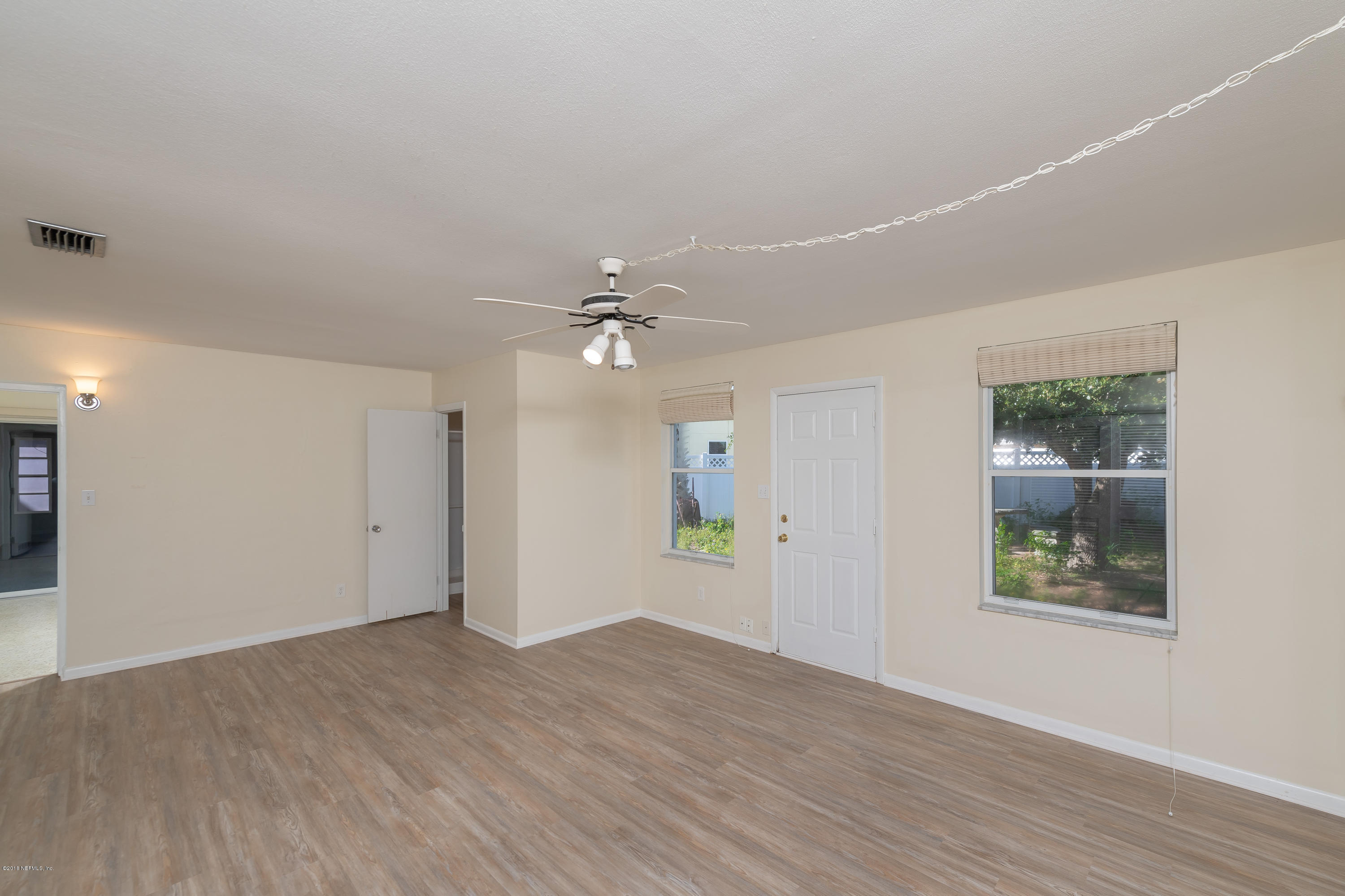 35 OCEAN, ST AUGUSTINE, FLORIDA 32080, 3 Bedrooms Bedrooms, ,2 BathroomsBathrooms,Residential - single family,For sale,OCEAN,953750