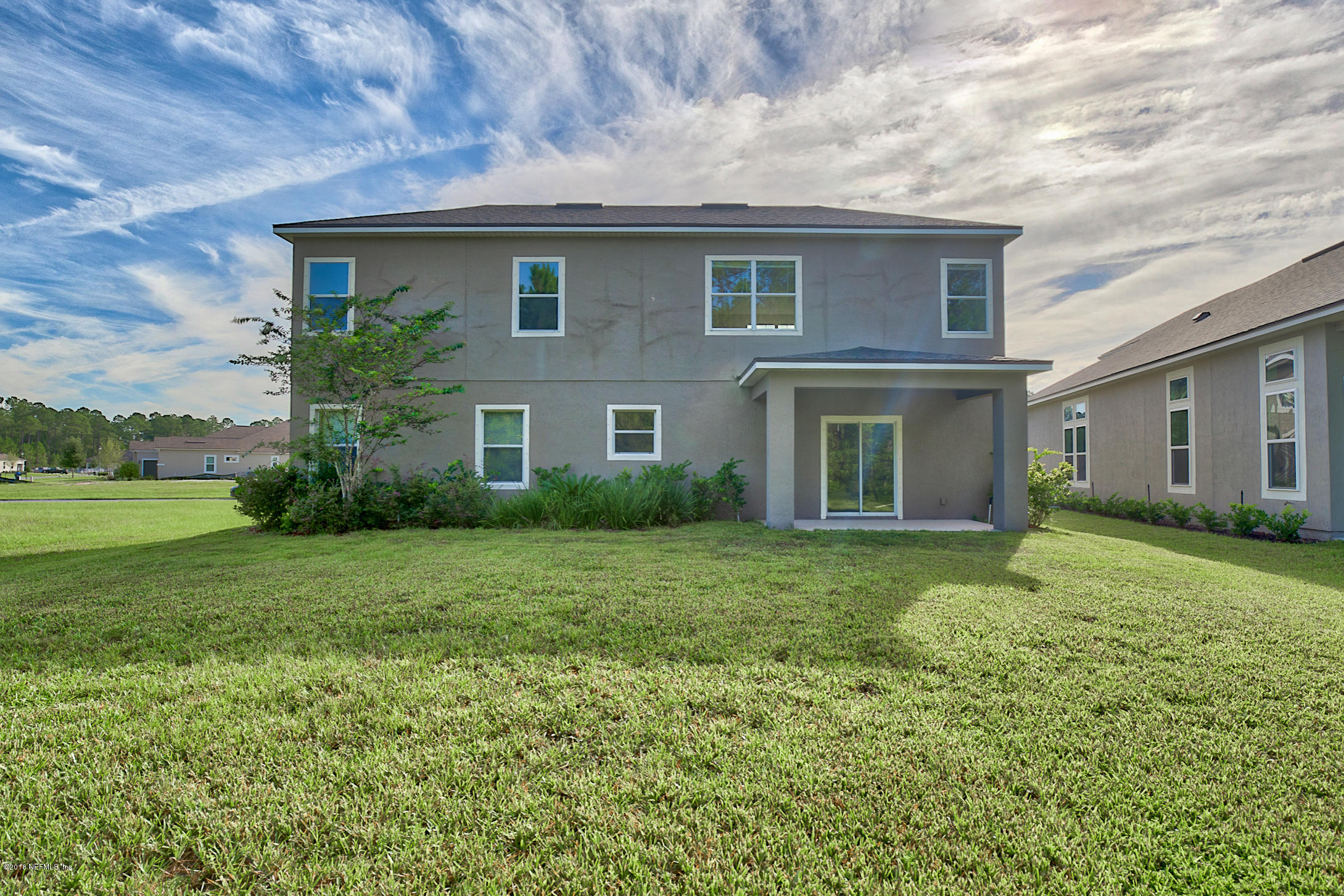 95275 POPLAR, FERNANDINA BEACH, FLORIDA 32034, 5 Bedrooms Bedrooms, ,3 BathroomsBathrooms,Residential - single family,For sale,POPLAR,954050
