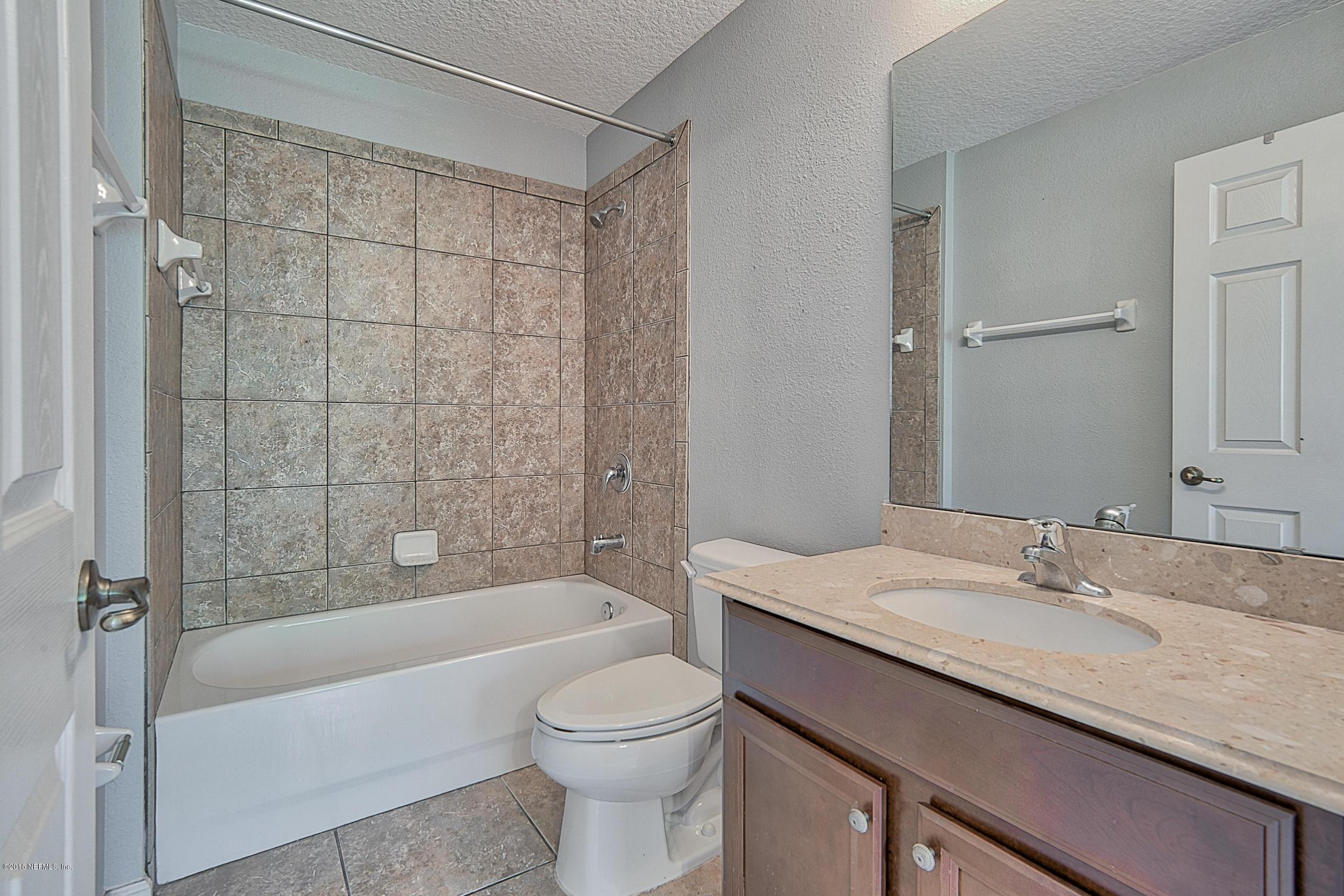 95275 POPLAR, FERNANDINA BEACH, FLORIDA 32034, 5 Bedrooms Bedrooms, ,3 BathroomsBathrooms,Residential - single family,For sale,POPLAR,954050