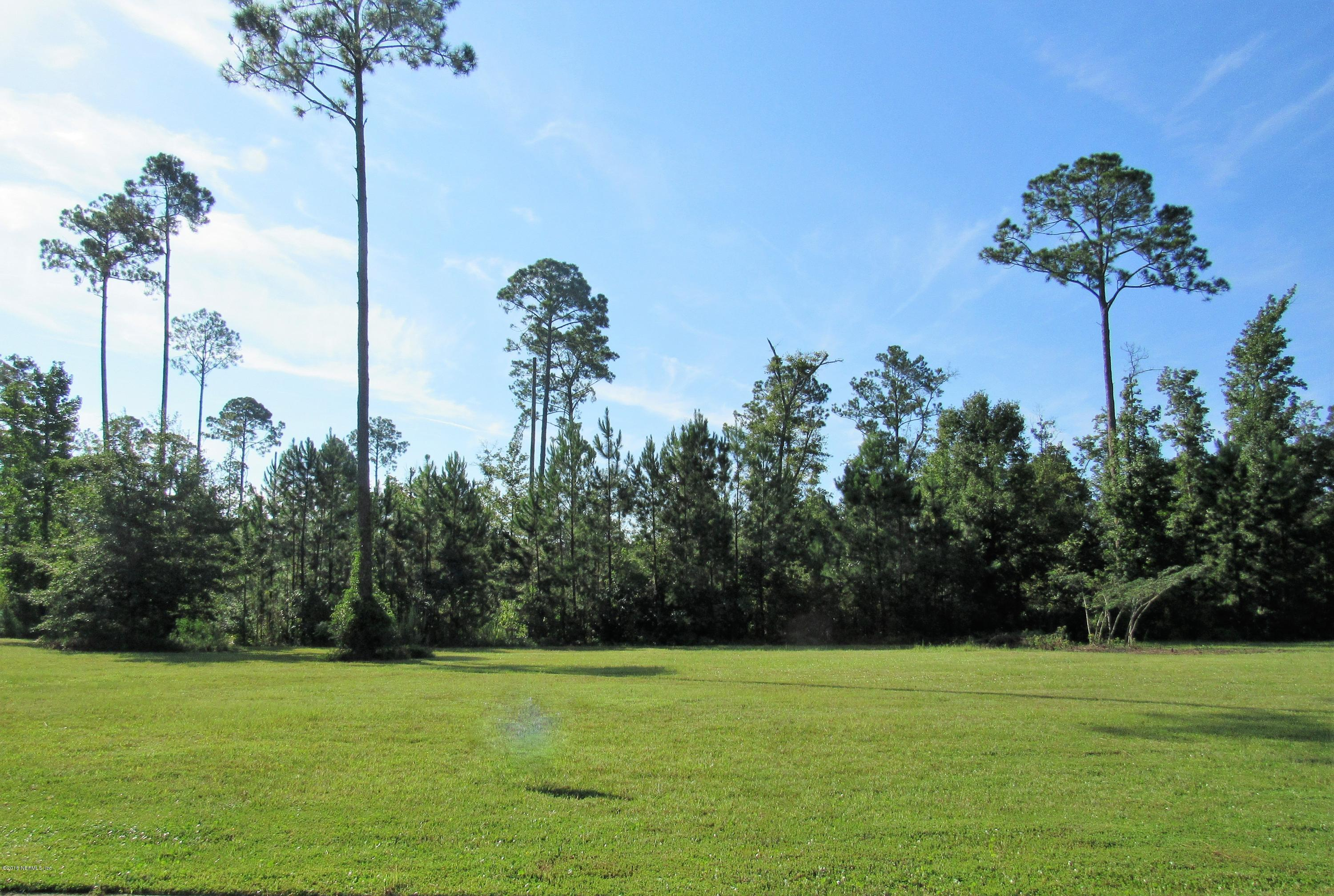 8293 RIVER EDGE, JACKSONVILLE, FLORIDA 32218, ,Vacant land,For sale,RIVER EDGE,953814