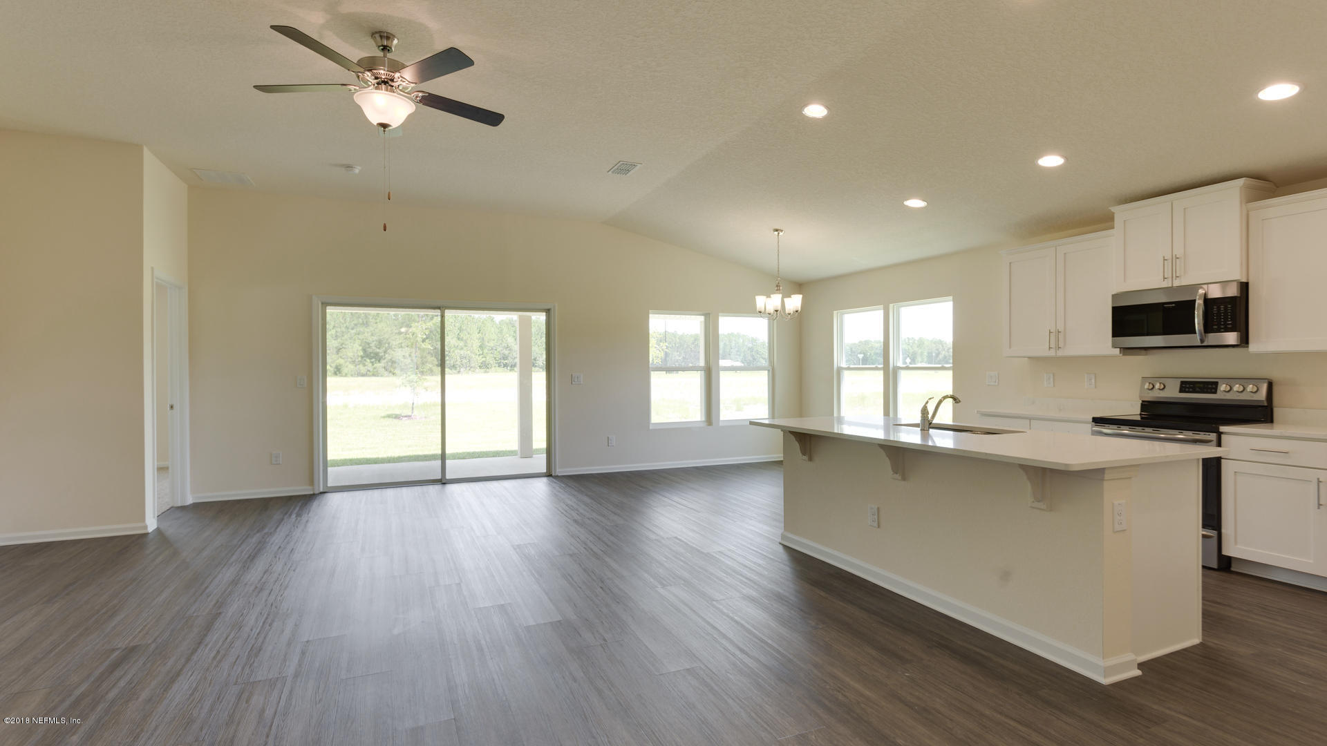 4086 SPRING CREEK, MIDDLEBURG, FLORIDA 32068, 4 Bedrooms Bedrooms, ,2 BathroomsBathrooms,Residential - single family,For sale,SPRING CREEK,945296