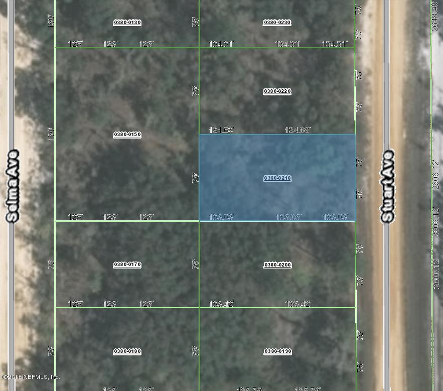 0380-0210 STUART, INTERLACHEN, FLORIDA 32148, ,Vacant land,For sale,STUART,953955