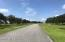 317 ALYSHEBA CT, ELKTON, FL 32033