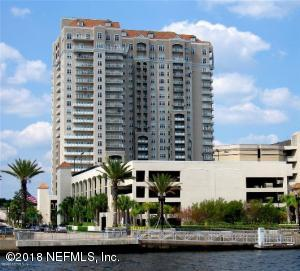 Photo of 400 Bay St, 907, Jacksonville, Fl 32202 - MLS# 953863