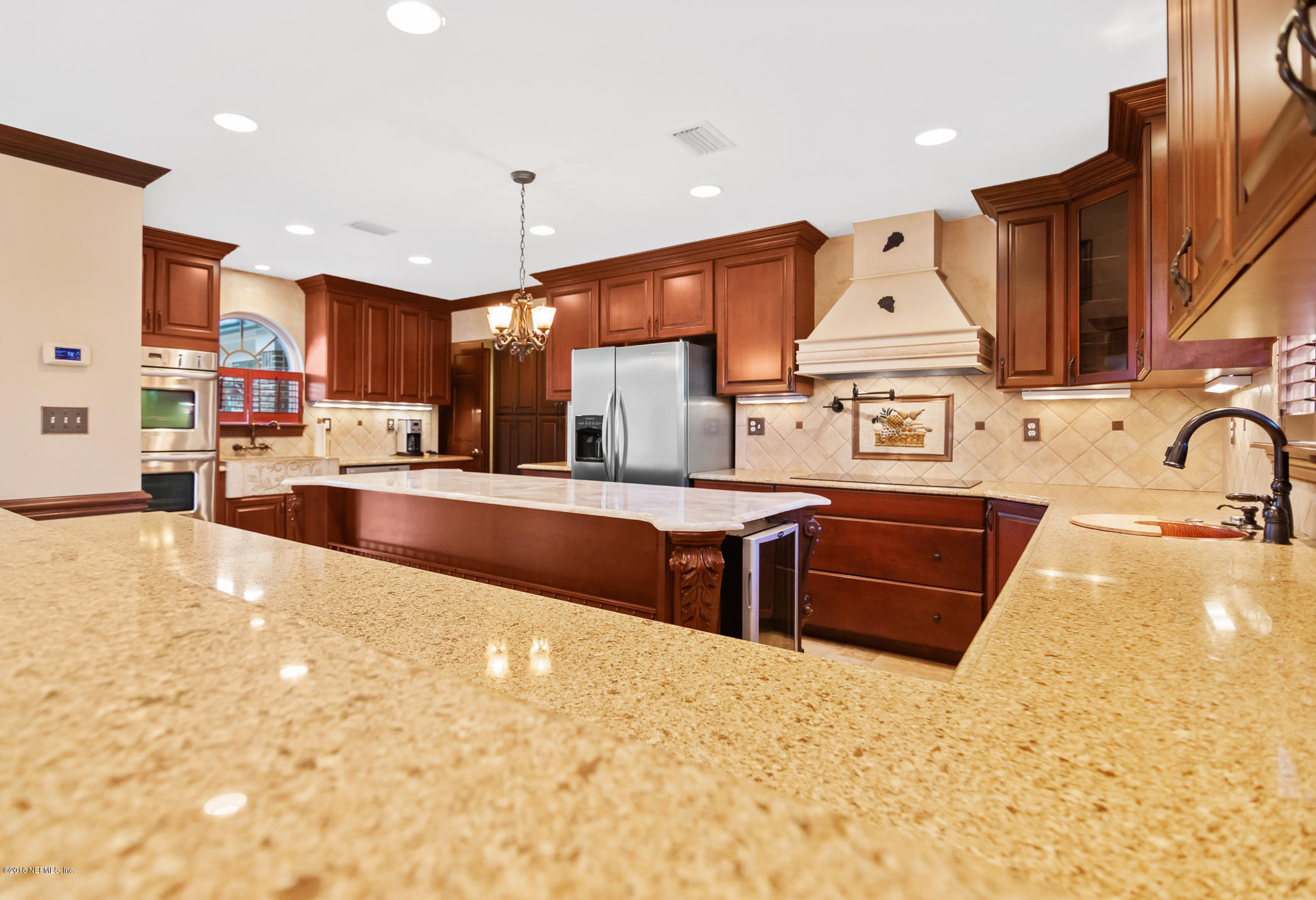 3357 ROYAL PALM, JACKSONVILLE, FLORIDA 32250, 3 Bedrooms Bedrooms, ,2 BathroomsBathrooms,Residential - single family,For sale,ROYAL PALM,954009