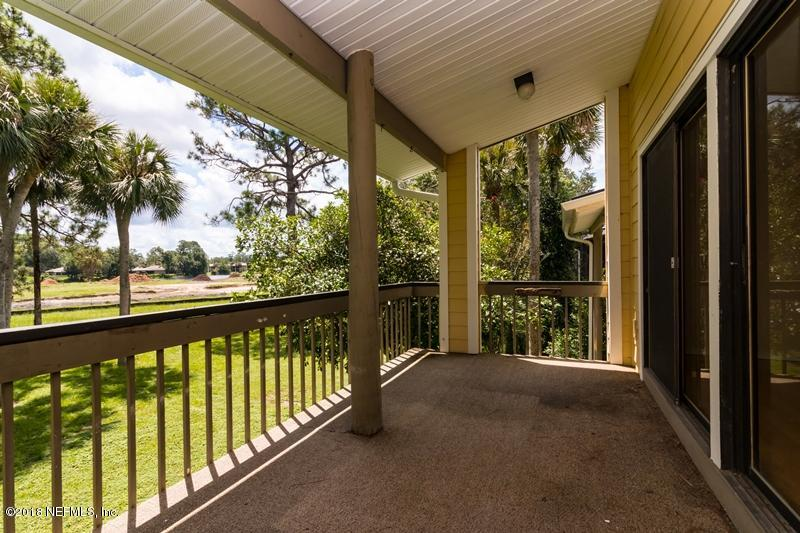 7925 LOS ROBLES, JACKSONVILLE, FLORIDA 32256, 2 Bedrooms Bedrooms, ,2 BathroomsBathrooms,Residential - condos/townhomes,For sale,LOS ROBLES,952920