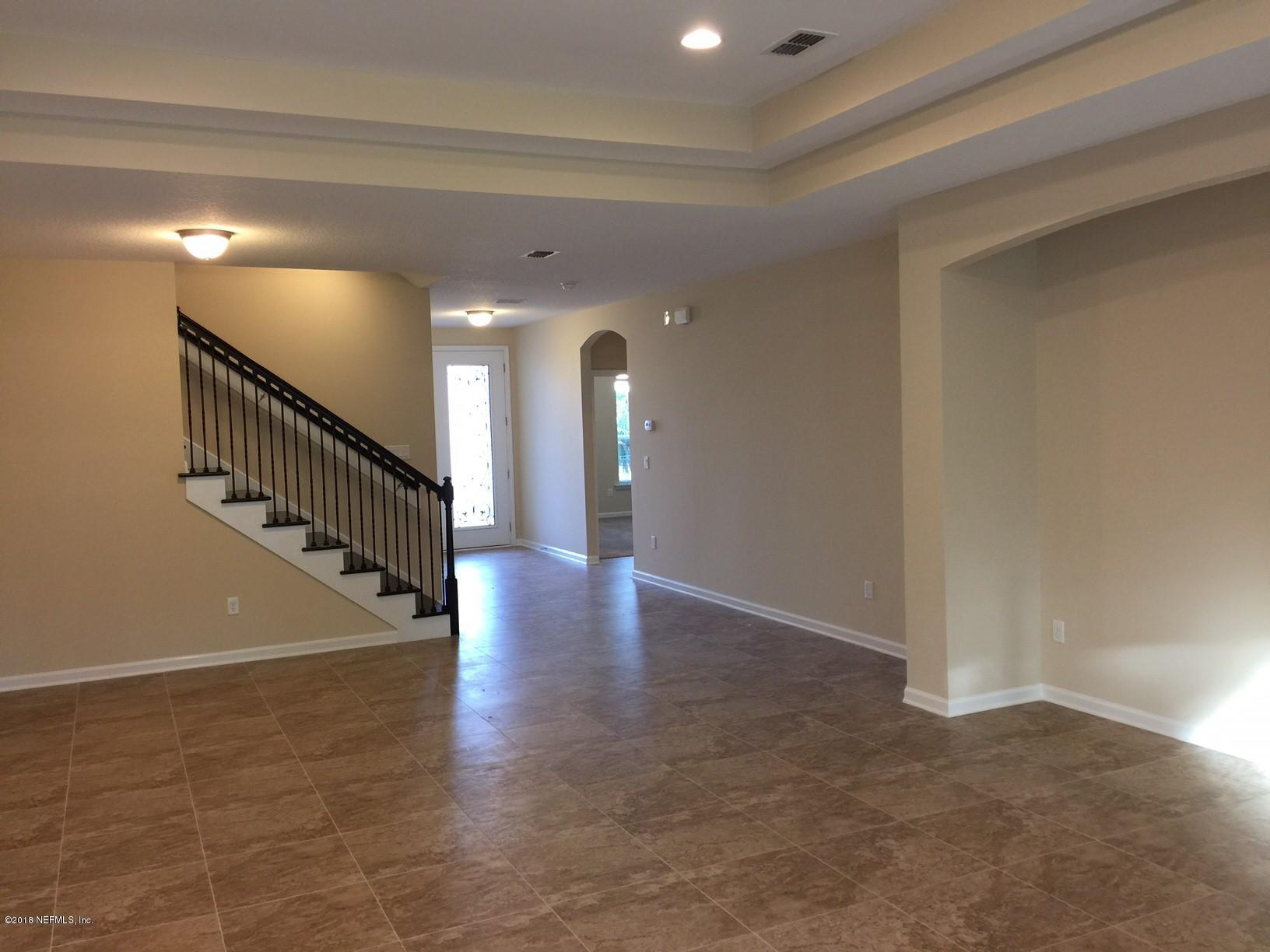 40 CYPRESS BANKS, ST JOHNS, FLORIDA 32259, 5 Bedrooms Bedrooms, ,4 BathroomsBathrooms,Residential - single family,For sale,CYPRESS BANKS,953900