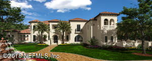 Ponte Vedra Property Photo of 200 Deer Colony Ln, Ponte Vedra Beach, Fl 32082 - MLS# 953910