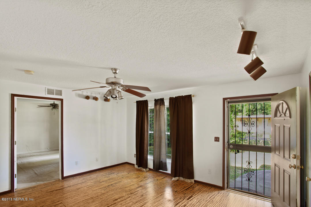9073 2ND, JACKSONVILLE, FLORIDA 32208, 3 Bedrooms Bedrooms, ,2 BathroomsBathrooms,Residential - single family,For sale,2ND,953926