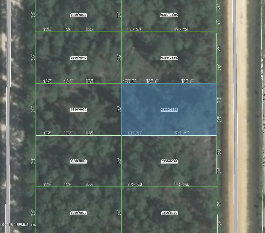 0390-0320 STUART, INTERLACHEN, FLORIDA 32148, ,Vacant land,For sale,STUART,953956