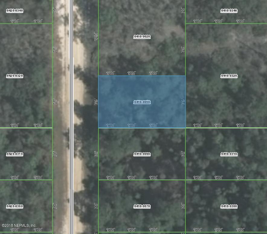 0410-0050 NORMAN, INTERLACHEN, FLORIDA 32148, ,Vacant land,For sale,NORMAN,953957