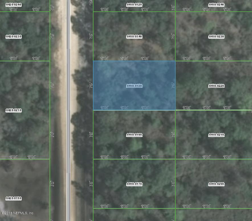 0410-0150 NORMAN, INTERLACHEN, FLORIDA 32148, ,Vacant land,For sale,NORMAN,953958