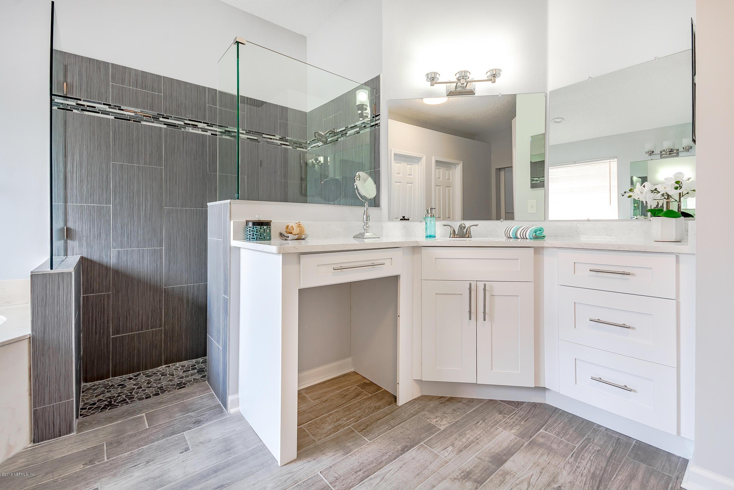 1084 LARKSPUR, JACKSONVILLE, FLORIDA 32259, 4 Bedrooms Bedrooms, ,2 BathroomsBathrooms,Residential - single family,For sale,LARKSPUR,954019