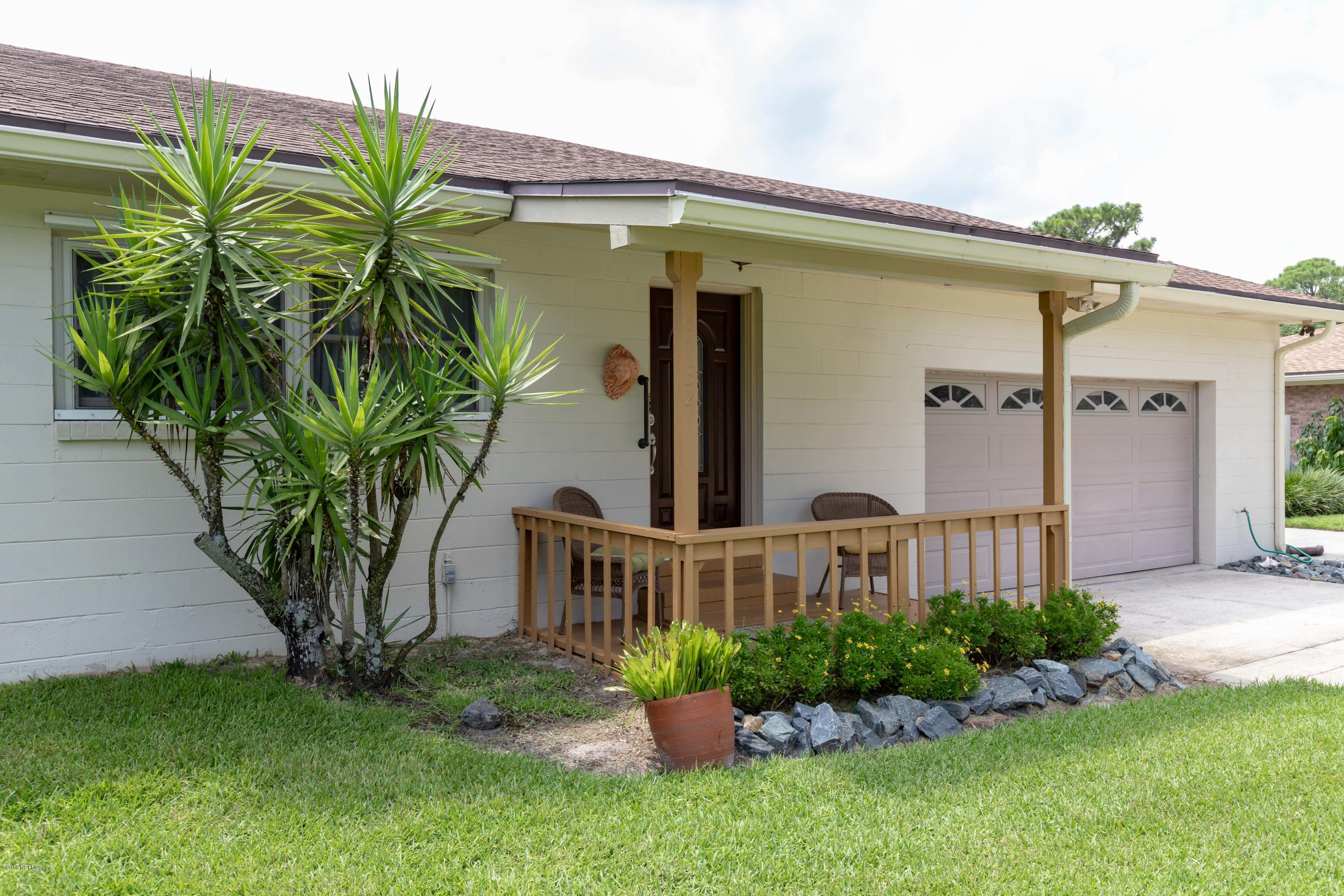 6734 RAMOTH, JACKSONVILLE, FLORIDA 32226, 3 Bedrooms Bedrooms, ,2 BathroomsBathrooms,Residential - single family,For sale,RAMOTH,954072