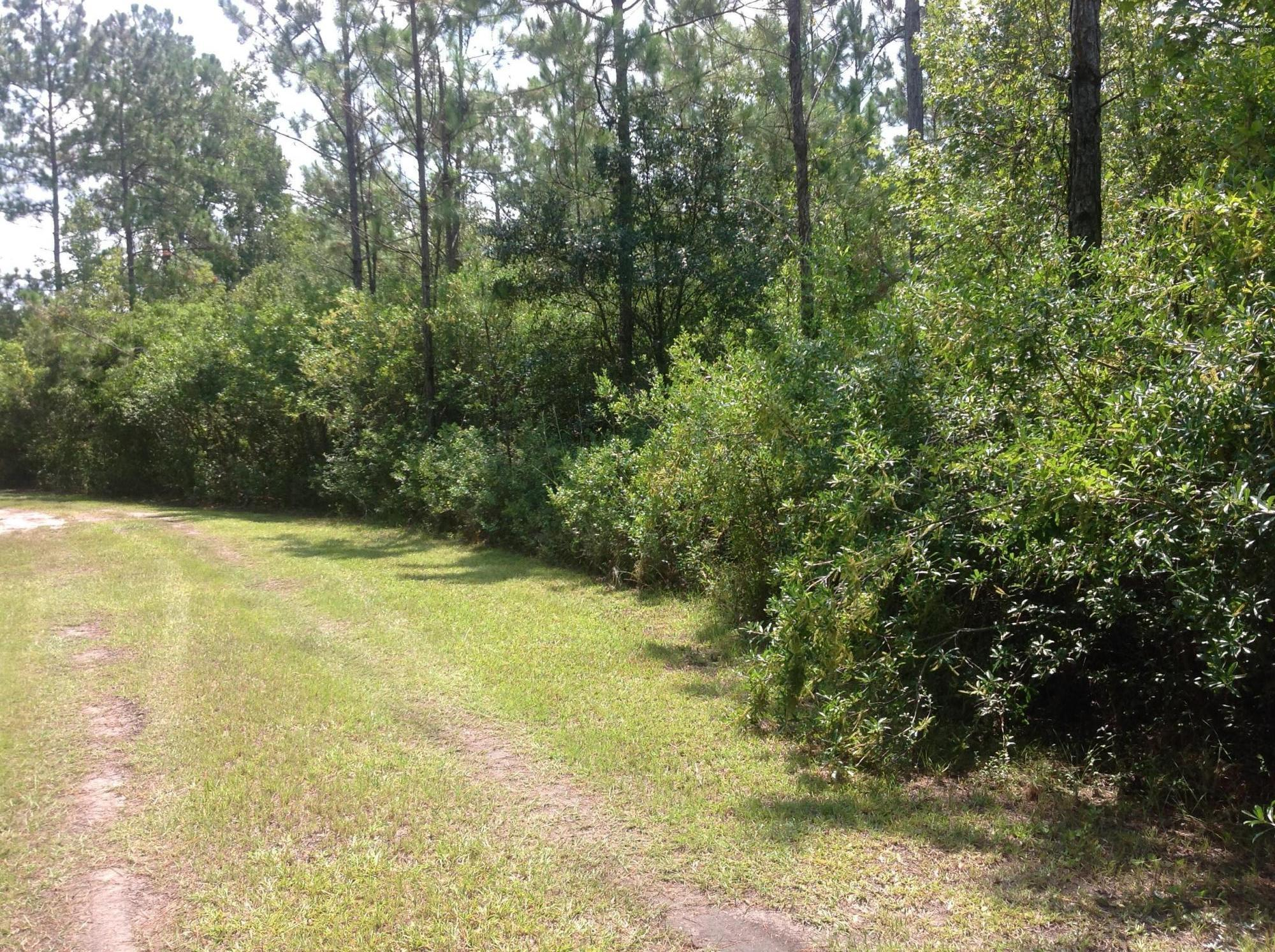 0 57, LAWTEY, FLORIDA 32058, ,Vacant land,For sale,57,948304