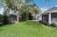 12432 BRIARMEAD LN, JACKSONVILLE, FL 32258