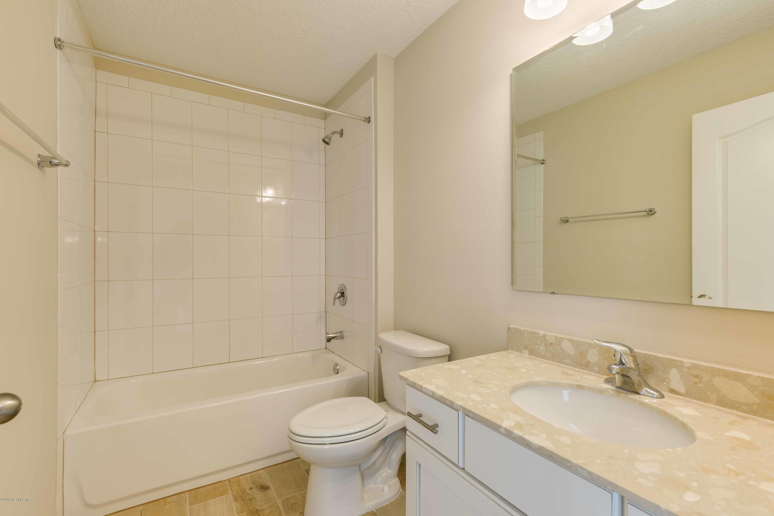 212 GRAND RESERVE, BUNNELL, FLORIDA 32110, 4 Bedrooms Bedrooms, ,3 BathroomsBathrooms,Residential - single family,For sale,GRAND RESERVE,906372