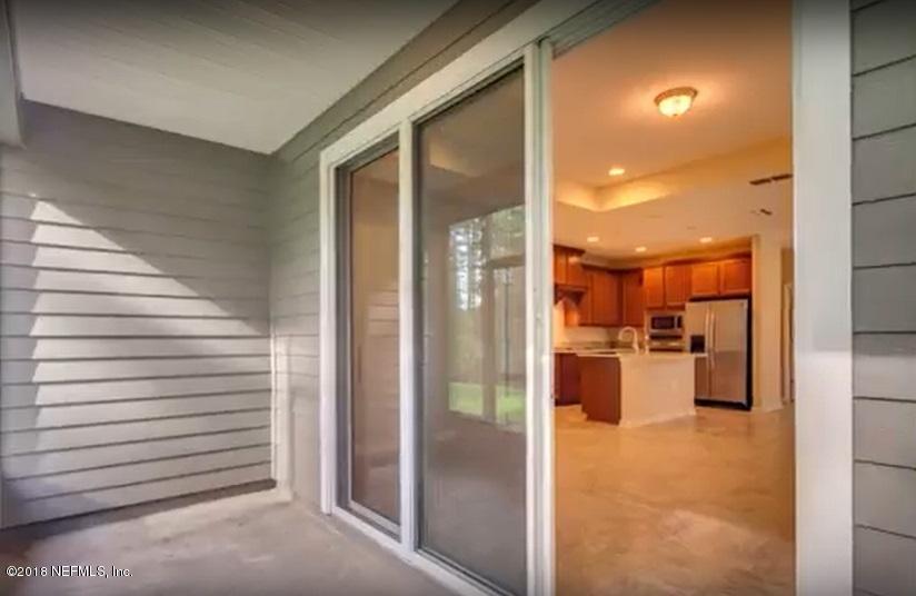 23 LEEWARD ISLAND, ST AUGUSTINE, FLORIDA 32080, 3 Bedrooms Bedrooms, ,2 BathroomsBathrooms,Residential - single family,For sale,LEEWARD ISLAND,954085