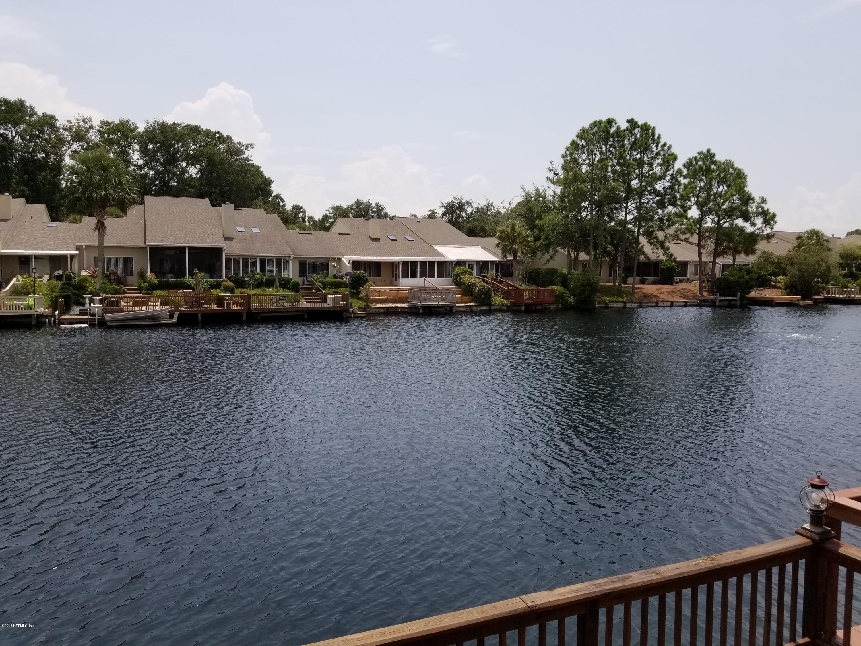 29 FOX VALLEY, ORANGE PARK, FLORIDA 32073, 3 Bedrooms Bedrooms, ,2 BathroomsBathrooms,Residential - condos/townhomes,For sale,FOX VALLEY,953919
