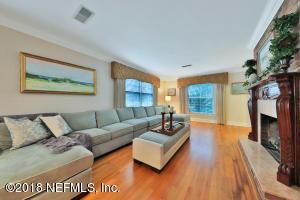 Photo of 120 Johnston Ave, Jacksonville, Fl 32211 - MLS# 877834