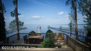 Photo of 3245 Front Rd, Jacksonville, Fl 32257 - MLS# 954592