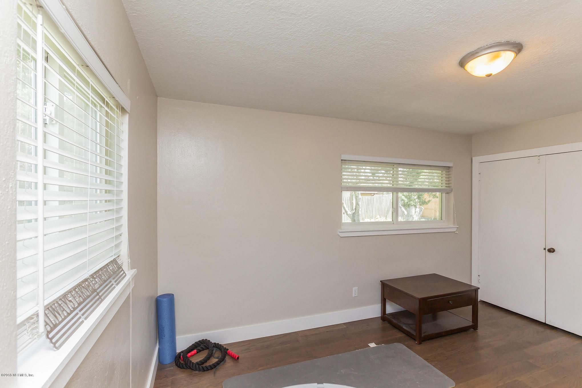 118 MENENDEZ, ST AUGUSTINE, FLORIDA 32080, 3 Bedrooms Bedrooms, ,2 BathroomsBathrooms,Residential - single family,For sale,MENENDEZ,954152