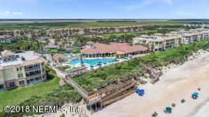 Photo of 130 S Serenata Dr, #214, Ponte Vedra Beach, Fl 32082 - MLS# 954107
