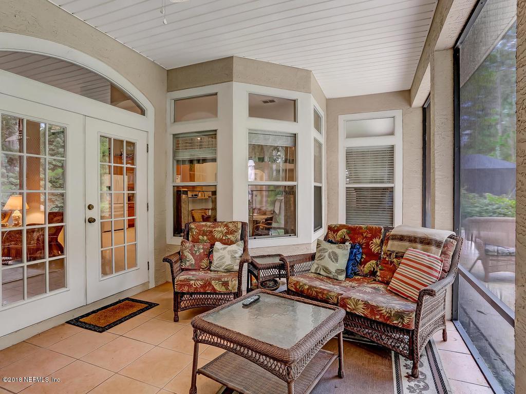 86039 MORICHES, FERNANDINA BEACH, FLORIDA 32034, 4 Bedrooms Bedrooms, ,3 BathroomsBathrooms,Residential - single family,For sale,MORICHES,954147