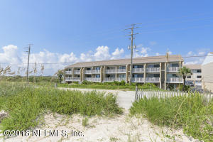 Photo of 3385 Coastal Hwy, 1, St Augustine, Fl 32084 - MLS# 954143