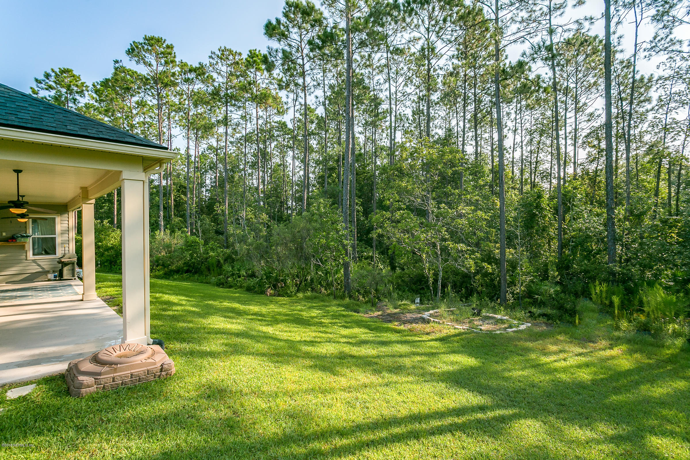 1371 COOPERS HAWK, MIDDLEBURG, FLORIDA 32068, 5 Bedrooms Bedrooms, ,3 BathroomsBathrooms,Residential - single family,For sale,COOPERS HAWK,953523