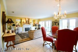 Photo of 600 Ponte Vedra Blvd, 109, Ponte Vedra Beach, Fl 32082 - MLS# 954283