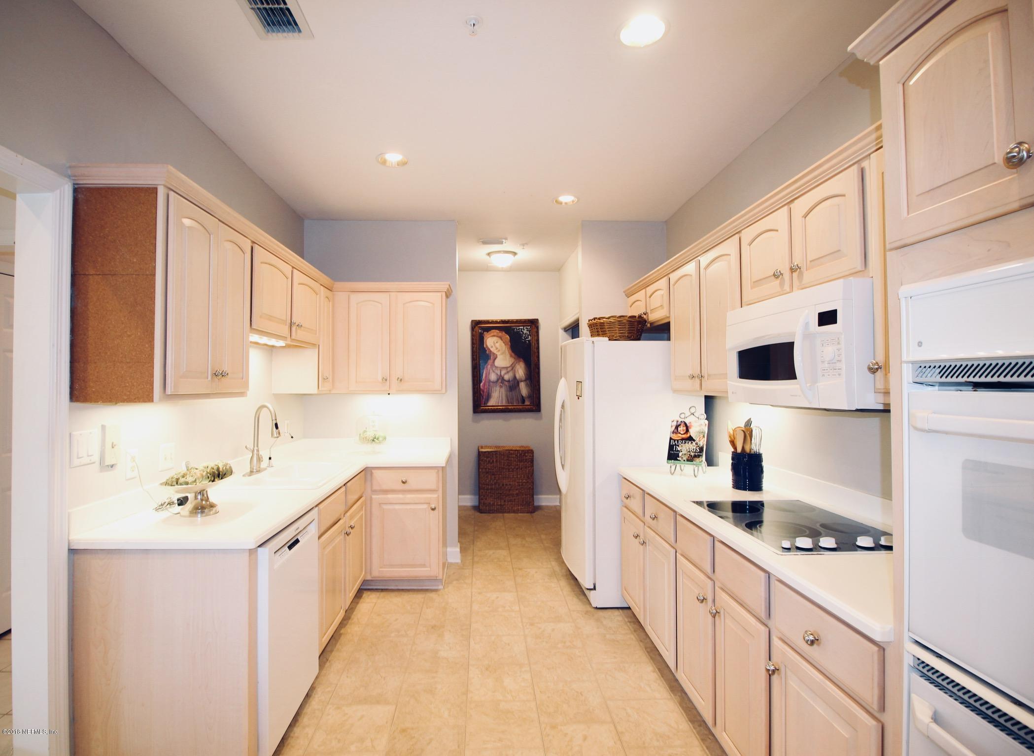 600 PONTE VEDRA, PONTE VEDRA BEACH, FLORIDA 32082, 3 Bedrooms Bedrooms, ,2 BathroomsBathrooms,Residential - condos/townhomes,For sale,PONTE VEDRA,954283