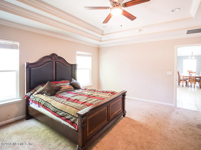 6245 ROLLING TREE, JACKSONVILLE, FLORIDA 32222, 4 Bedrooms Bedrooms, ,2 BathroomsBathrooms,Residential - single family,For sale,ROLLING TREE,954177