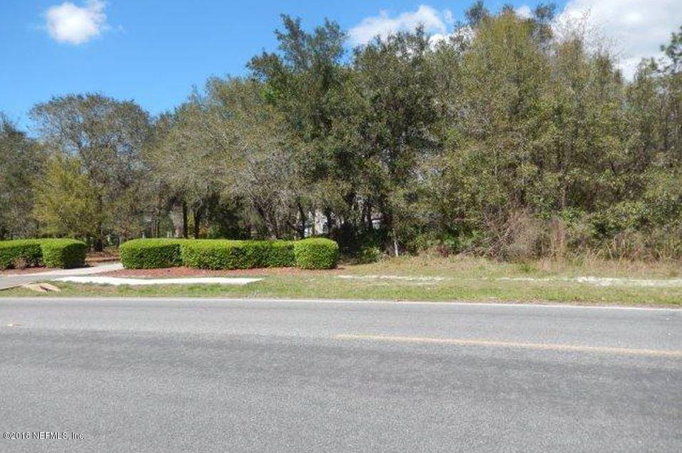 3175 BISHOP ESTATES, JACKSONVILLE, FLORIDA 32259, ,Vacant land,For sale,BISHOP ESTATES,954181