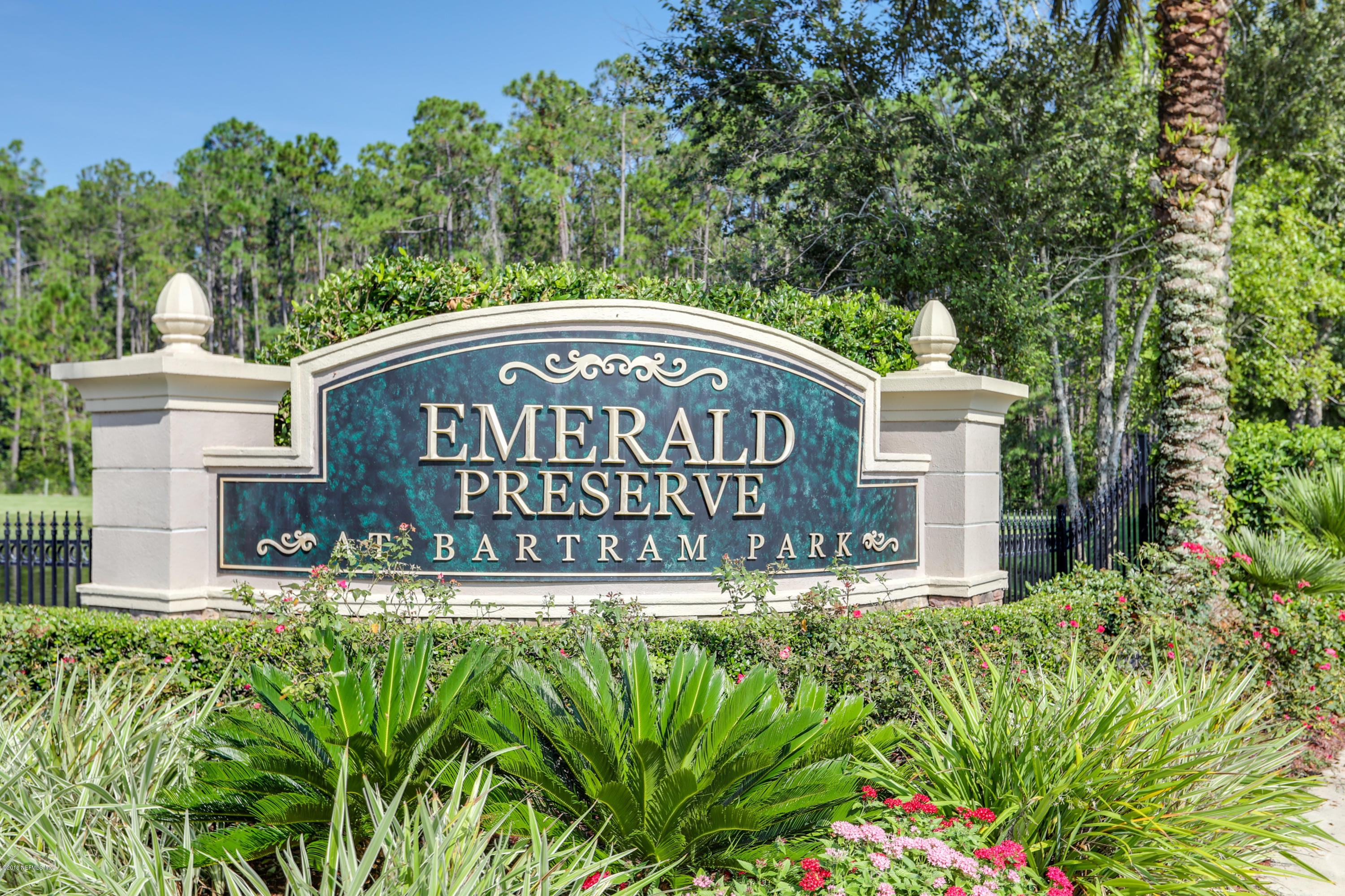 13490 SUNSTONE, JACKSONVILLE, FLORIDA 32258, 2 Bedrooms Bedrooms, ,2 BathroomsBathrooms,Residential - townhome,For sale,SUNSTONE,954178