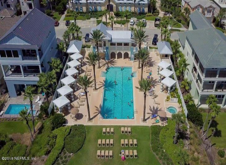 600 CINNAMON BEACH 542, PALM COAST, FLORIDA 32137, 3 Bedrooms Bedrooms, ,2 BathroomsBathrooms,Residential - condos/townhomes,For sale,CINNAMON BEACH 542,954225